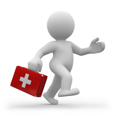 First Aid Course Coffs Harbour Bellingen Nambucca