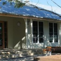 First Aid Course Bellingen