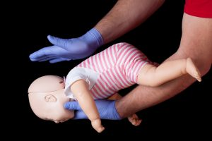 Childcare First Aid Courses Mid North Coast NSW