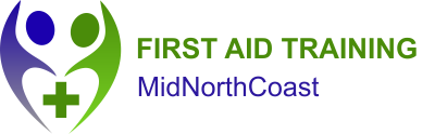 First Aid Training - Mid North Coast